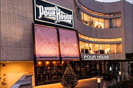 Pour House Maryland 4