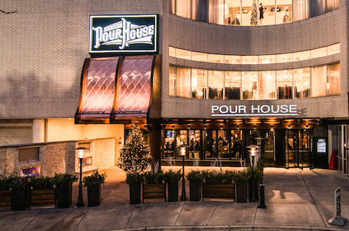 Pour House Maryland 6