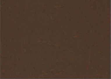 Black Rust.jpg
