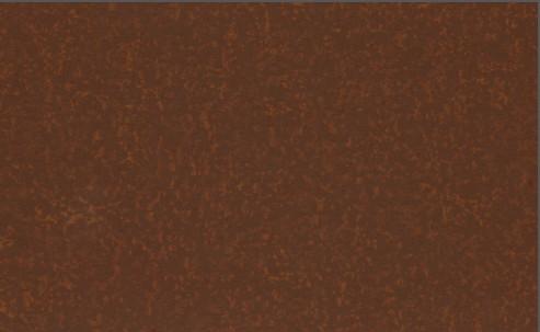 Colorado Rust.jpg