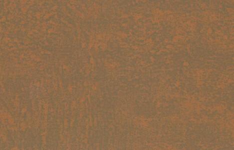 Copper Verde.jpg