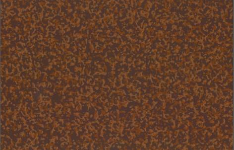 Metallic Rust.jpg