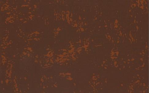 Rusty Creek.jpg