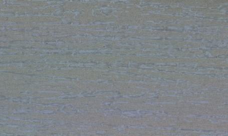 White Rust 1.jpg