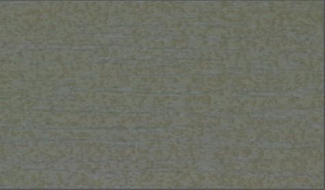 White Rust 3.jpg