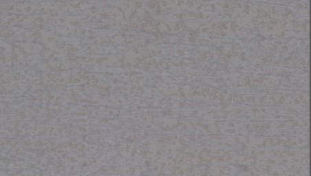 White Rust 4.jpg