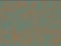 Pacific Copper.jpg
