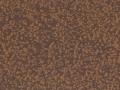 Rustic Copper.jpg
