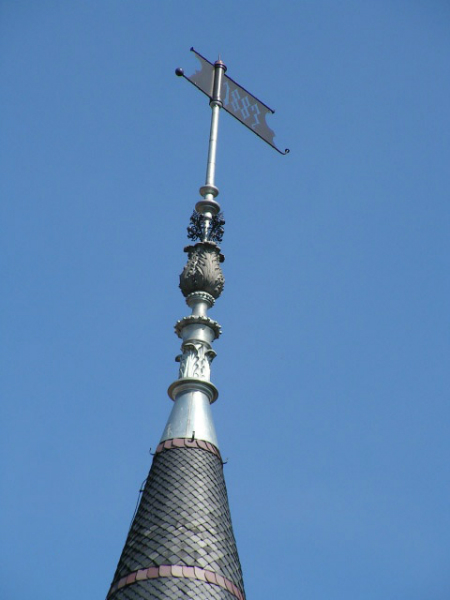 schossberger-finished-tower