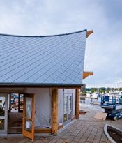 harbor-house-roof