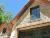 soffit and fascia (3)