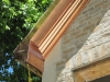 soffit and fascia (4)