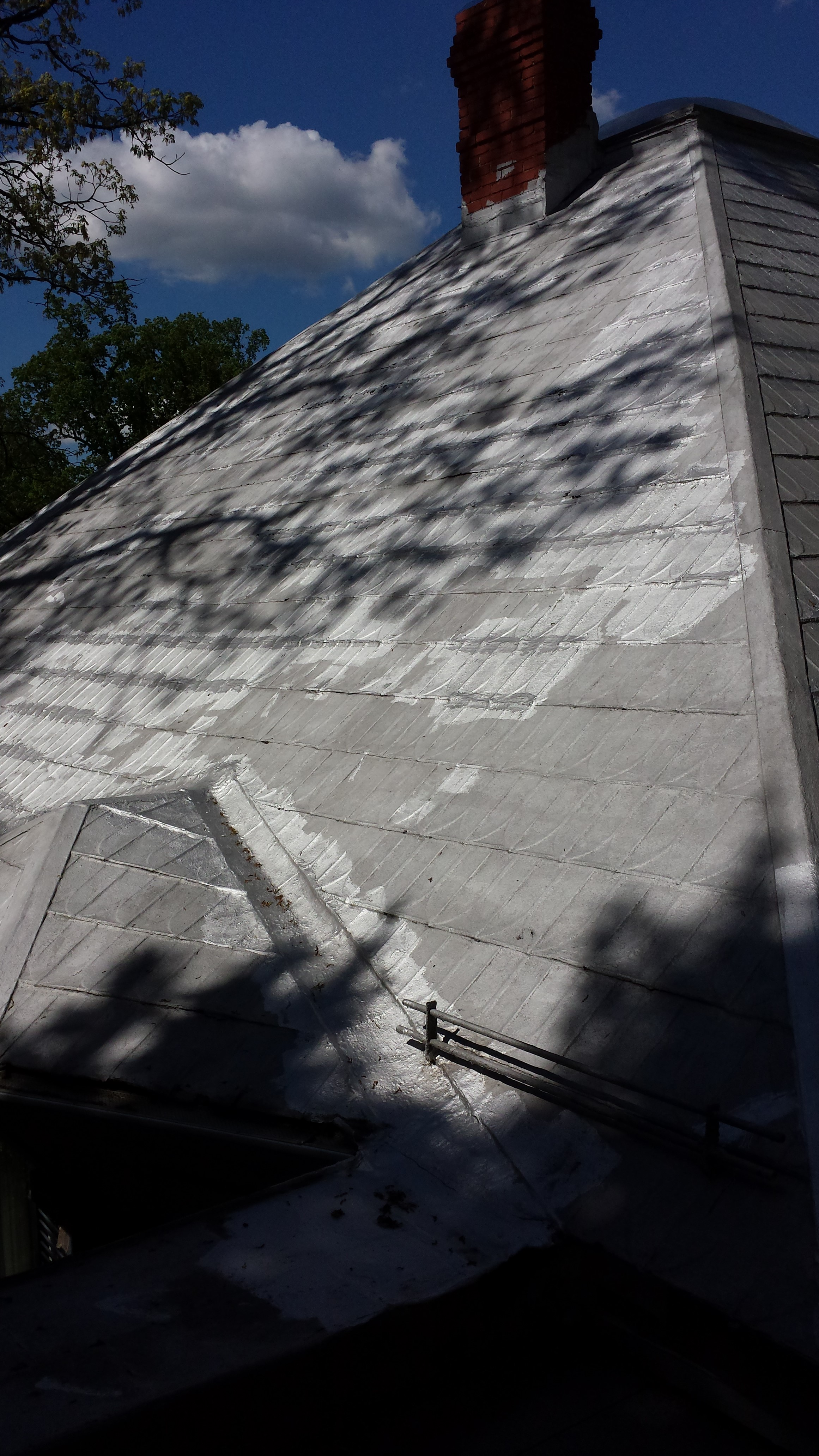 stamped roofing panels (23)