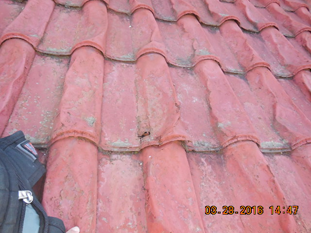 stamped roofing panels (5)