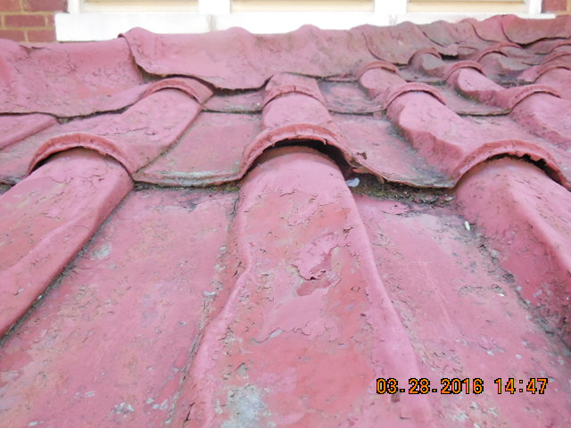 stamped roofing panels (6)