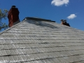 stamped roofing panels (1)
