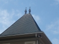 stamped roofing panels (10)