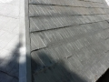 stamped roofing panels (24)