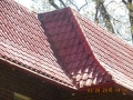 stamped roofing panels (4)