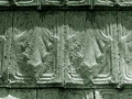 stamped roofing panels (7)