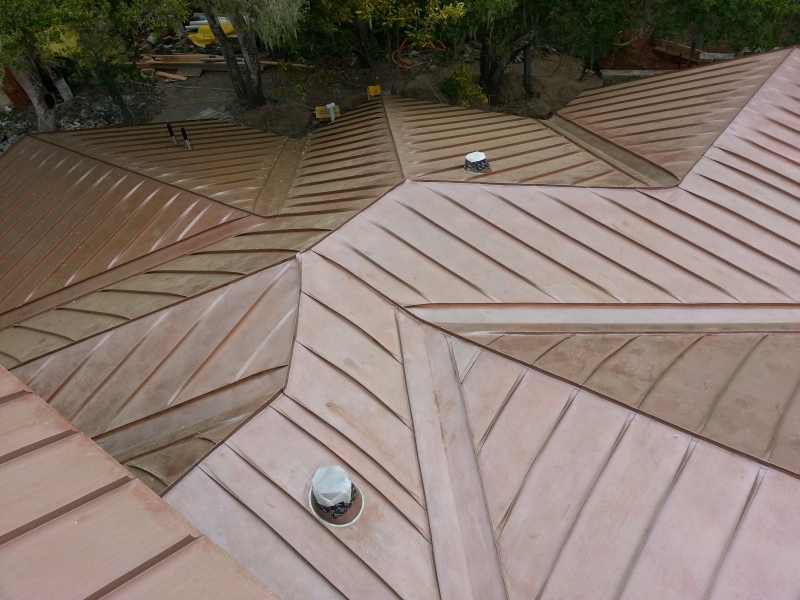 standing seam roofing (10)