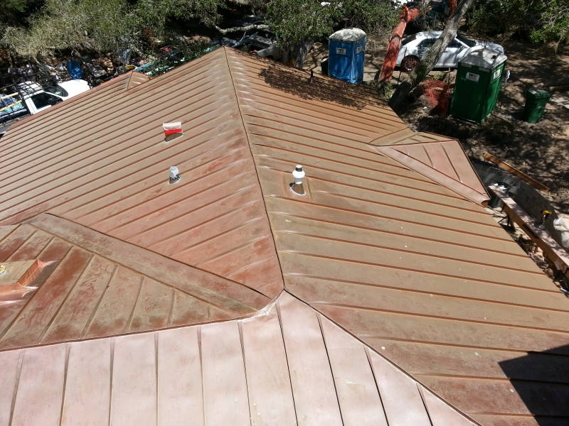 standing seam roofing (12)