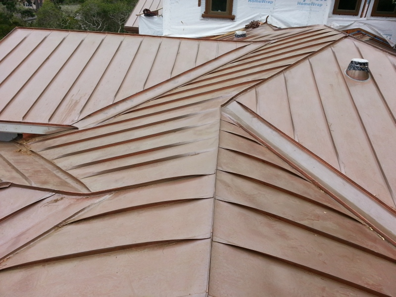 standing seam roofing (4)