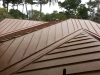 standing seam roofing (1)