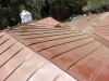 standing seam roofing (11)