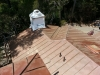 standing seam roofing (14)