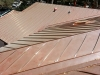 standing seam roofing (15)