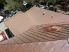 standing seam roofing (18)
