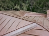standing seam roofing (2)