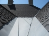 standing seam roofing (44)