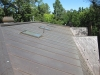 standing seam roofing (45)