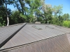 standing seam roofing (46)