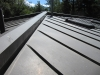 standing seam roofing (47)
