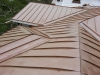 standing seam roofing (5)