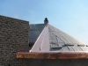 standing seam roofing (53)