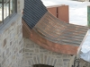 standing seam roofing (54)