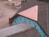 standing seam roofing (55)