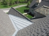 standing seam roofing (57)