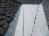 standing seam roofing (58)