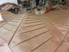 standing seam roofing (7)