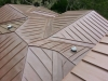 standing seam roofing (8)