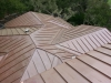 standing seam roofing (9)