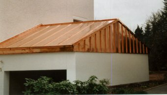 copper-standing-seam-roof-1