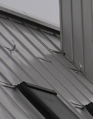 standing-seam-roof-5