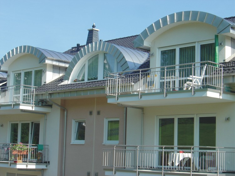 standing-seam-roof-7