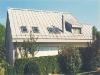standing-seam-roof-10